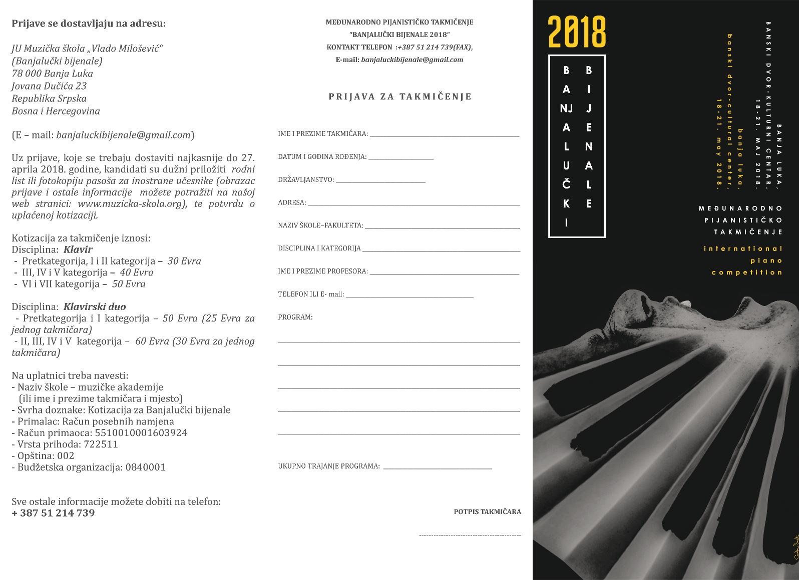 Banjalučki bijenale, propozicije-page-002