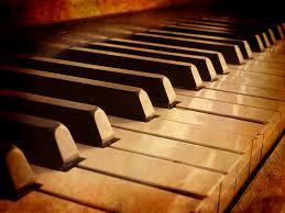 Резултати пријемног испита у припремни и први разред Основне музичке школе, шг 2014/2015.