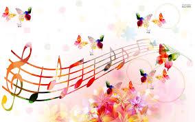 XXII Републичко такмичење музичких школа – распоред проба