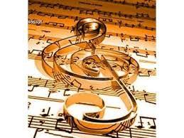 XXII Републичко такмичење музичких школа – ОБАВЈЕШТЕЊЕ