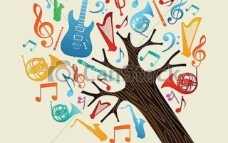 music-study