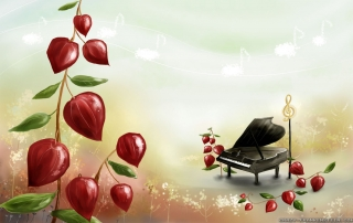 music-notes-and-piano-wallpapers-1920x1200