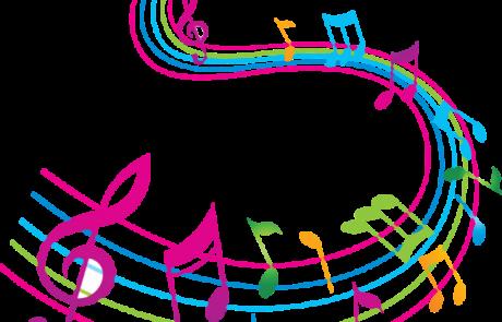 Пропозиције Такмичења музичких школа за дисциплине хармонија и музички облици, солфеђо