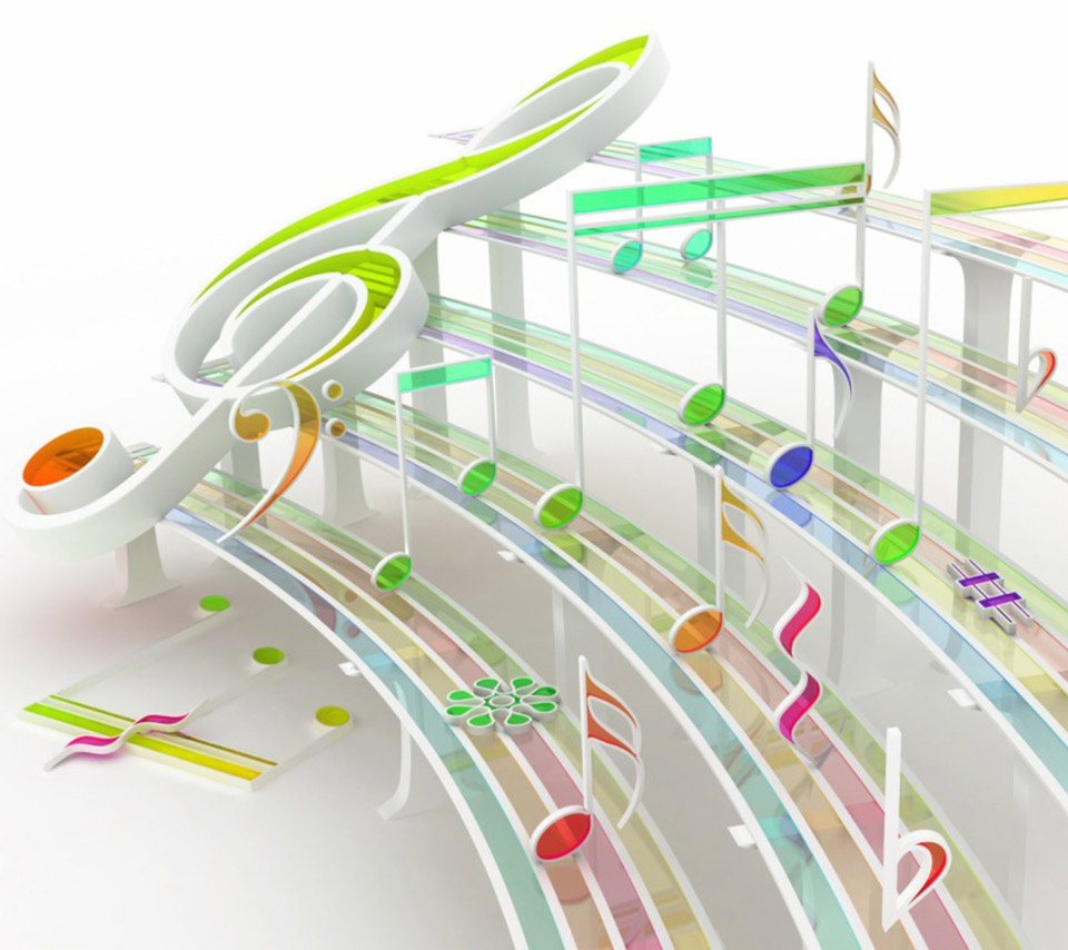 3d-Colorful-Music-Notes-Wallpaper-1