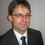 Дамир Јованић