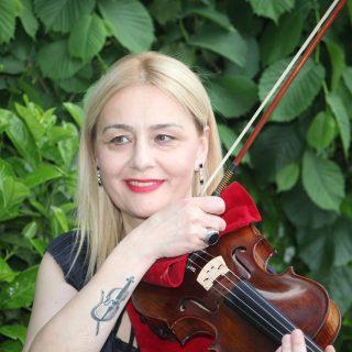 Александра Переула