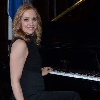 Јасна Ђуровић