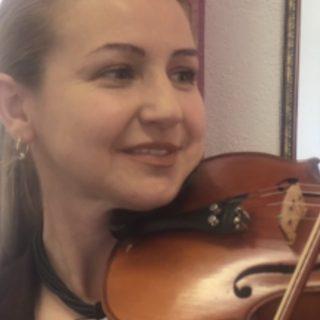 Јованка Вулин