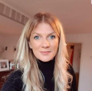 Каролина Михајловић
