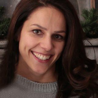 Милена Дмитровић