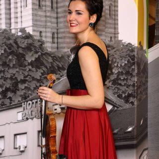 Рената Каурин Мединац