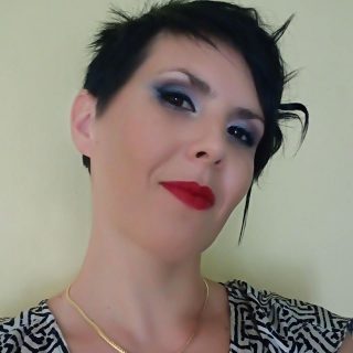 Sandra Miteva Đorđević