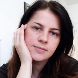 Сандра Сантрач