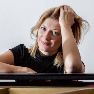 Ljiljana Vukelja